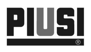Piusi logo