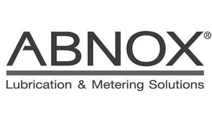 Abnox kenőanyag adagolás